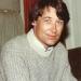 Dans les années 80 à Concarneau