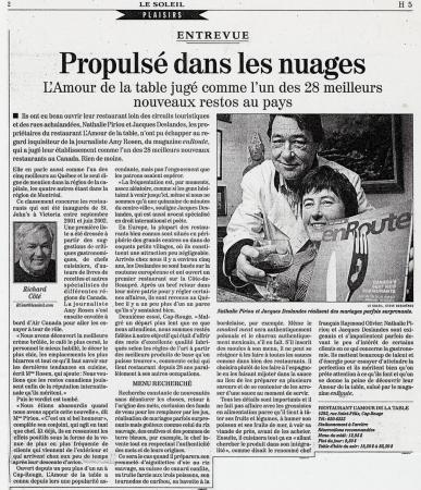 medium_propulses_dans_les_nuages.6.jpg