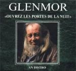 Glenmor, l'infatiguable rebelle